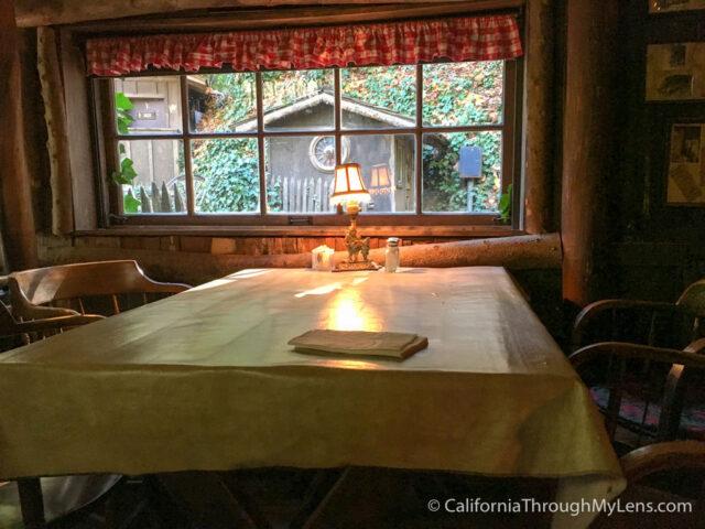 Cold Creek Tavern-4