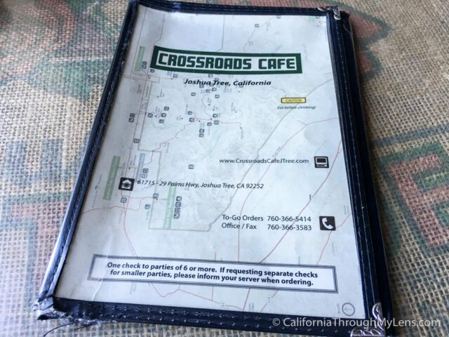 Crossroads Cafe-1