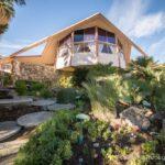 Elvis Honeymoon Hideaway: Celebrity Home Tour in Palm Springs