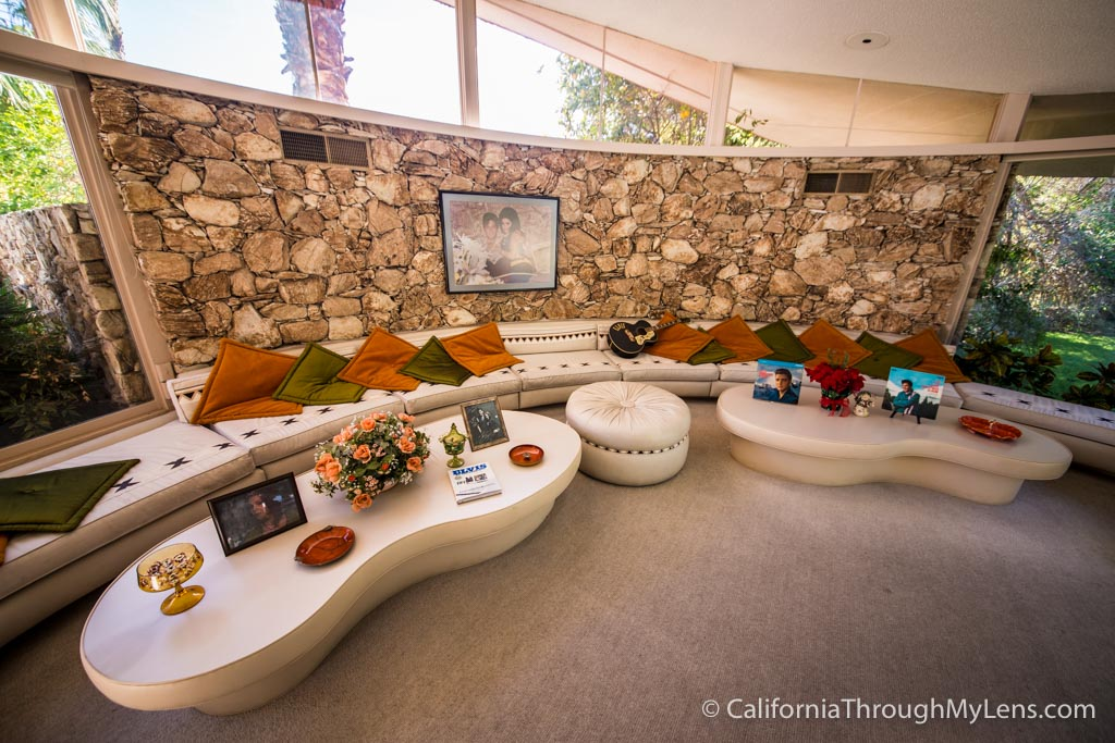 "pictures of celebrities homes in palm springs в""– 112819"