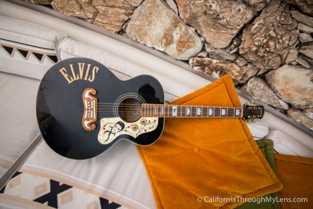 Elvis Honeymoon Home-4