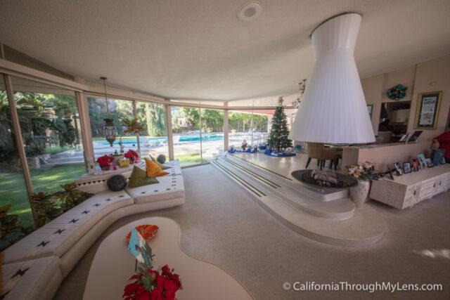 Elvis Honeymoon Home-5