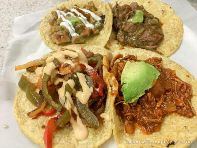 Guisados tacos-3