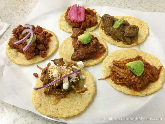 Guisados tacos-5