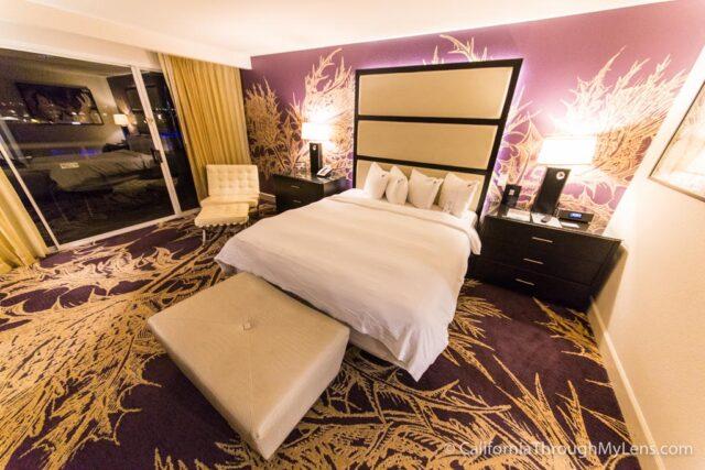 Hard Rock Hotel-1