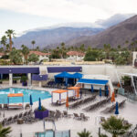 Palm Springs Guide: Celebrity Homes, Museums, Shopping, Food & Hikes