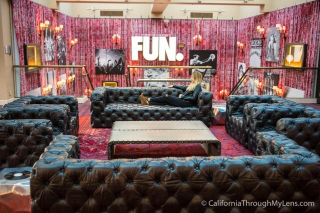 Hard Rock Hotel-12