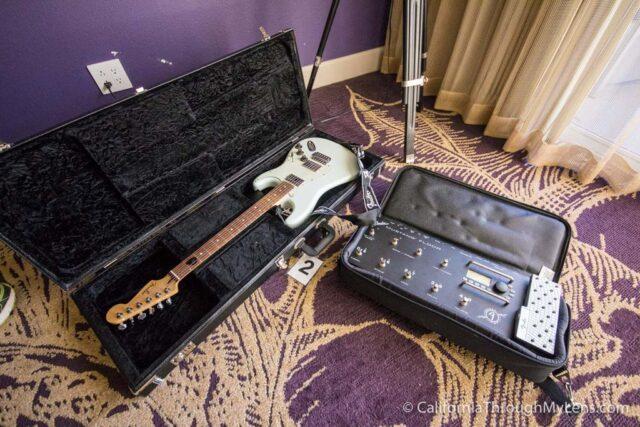 Hard Rock Hotel-15