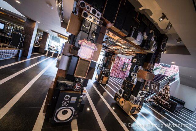 Hard Rock Hotel-18