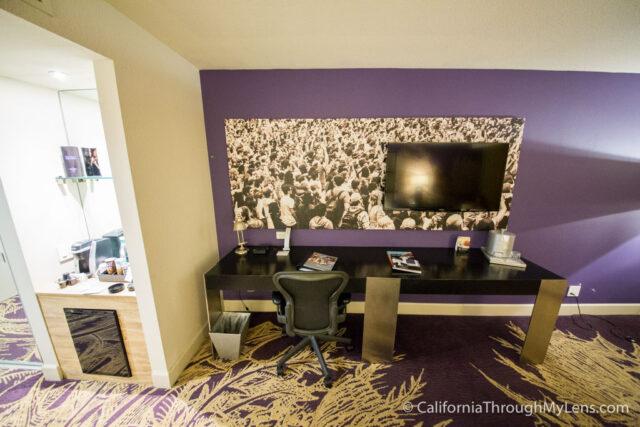 Hard Rock Hotel-2
