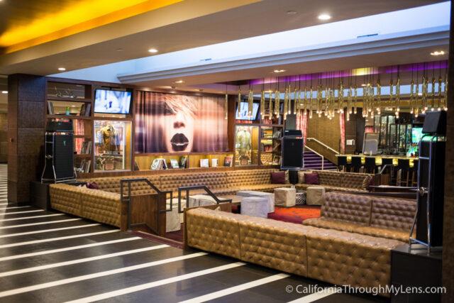 Hard Rock Hotel-8