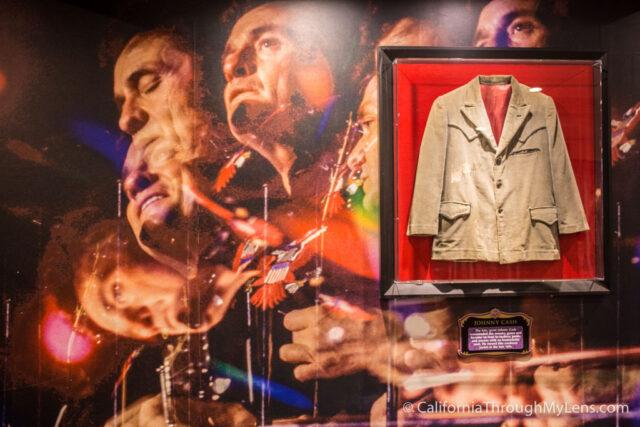 Hard Rock Hotel-9
