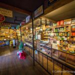 Ruddy's 1930's General Store & Museum in Palm Springs