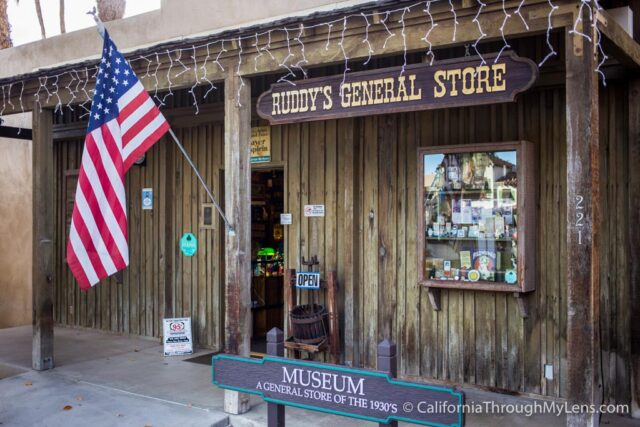 Ruddys General Store-11