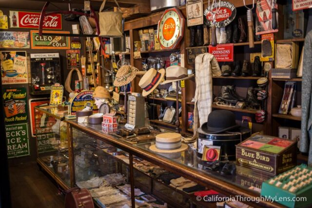 Ruddys General Store-5