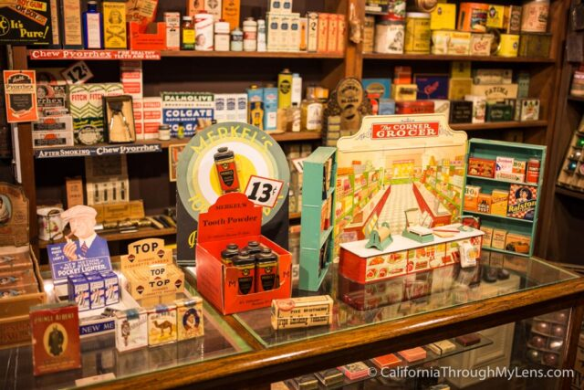 Ruddys General Store-7