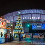 Winter Fest at the Orange County Fair & Events Center