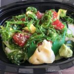 Yoshimo Japanese Deli: Heavenly Poke Bowls in Carlsbad