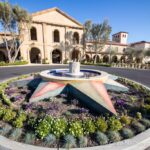 Allegretto Vineyard Resort in Paso Robles