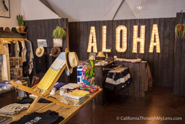 Aloha-1