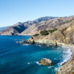 Monterey County: Six Spots to Explore on Your Road Trip