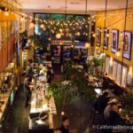 Caffe Calabria: Coffee, Pizza, Drinks & Dessert in North Park