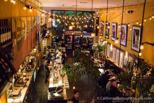 Caffe Calabria-10