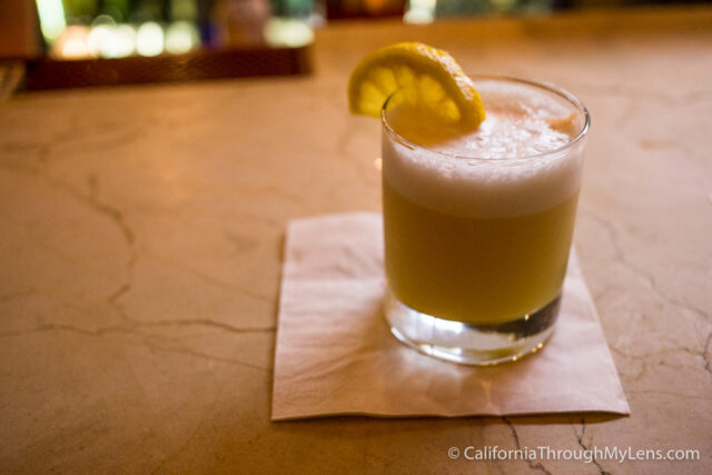 Caffe Calabria-2