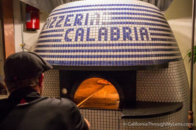 Caffe Calabria-6