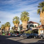 Downtown Palm Springs: 12 Spots to Check Out