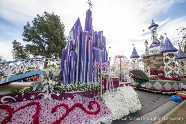 Rose Parade Floats-15