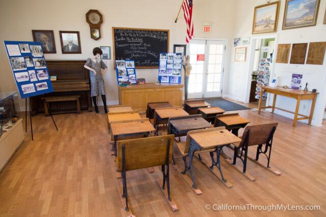 goffs schoolhouse-1