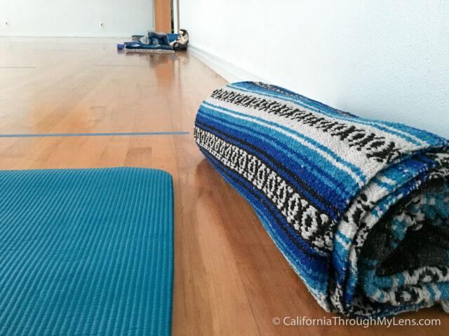 yoga studio-1