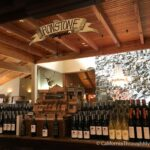Ironstone Winery in Murphys