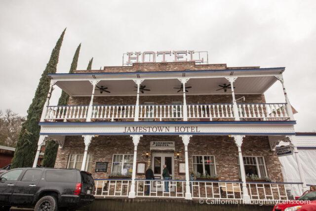 Jamestown Hotel-12