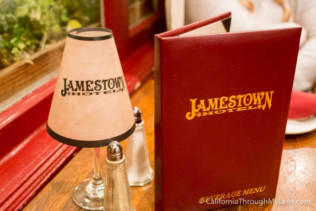 Jamestown Hotel-4