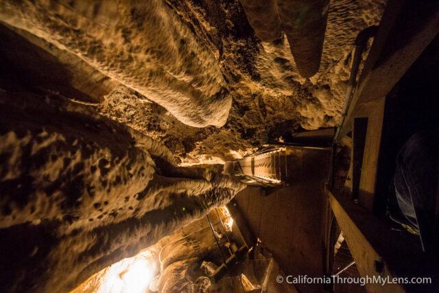 Mercer Caverns-16