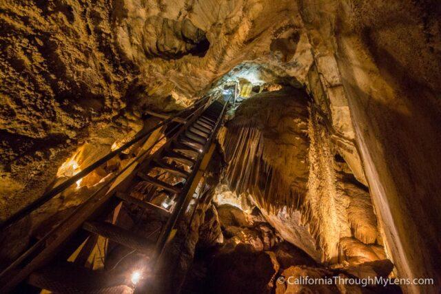 Mercer Caverns-8