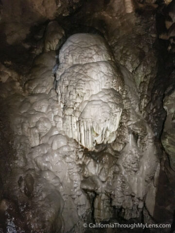 Moaning Cavern-10