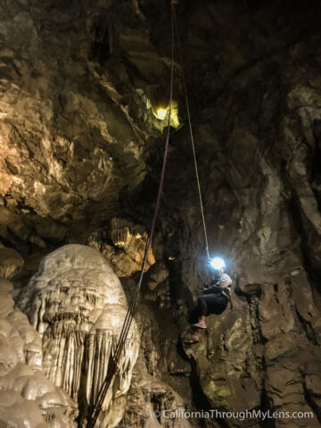 Moaning Cavern-7