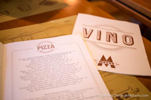 Pizzeria Mozza-1