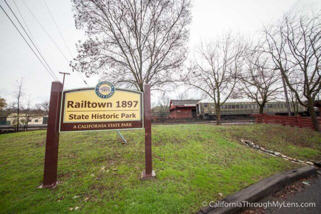 Railtown 1897-16