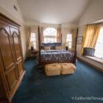 Victoria Inn: Fun Bed and Breakfast in Downtown Murphys