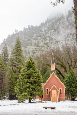 church yosemite-1