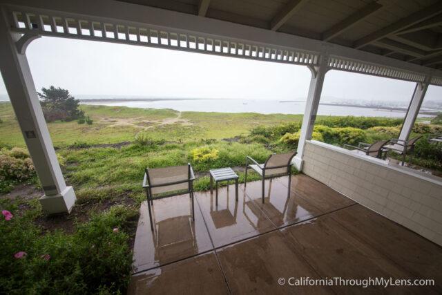 Beach House Half Moon Bay-11