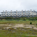 Beach House Half Moon Bay Hotel Review