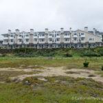 Beach House Half Moon Bay Hotel Review