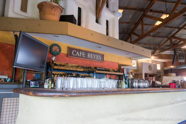 Cafe Reyes-2