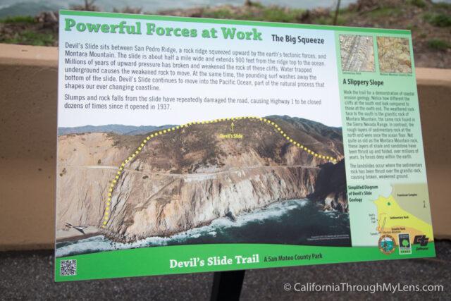 Devils Slide Trail-14
