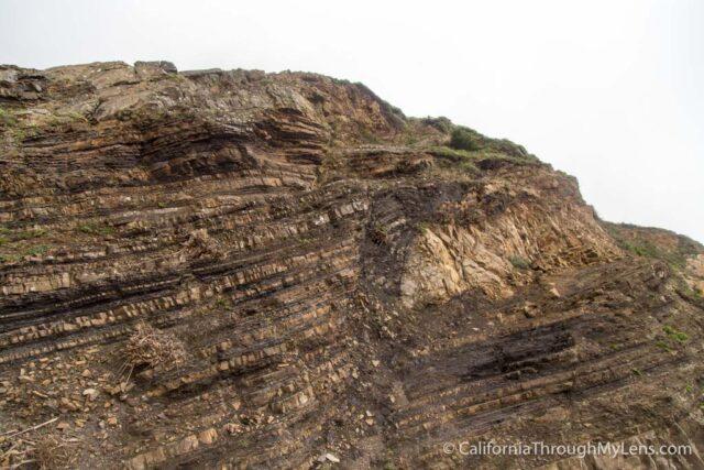 Devils Slide Trail-22